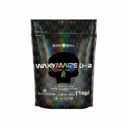 Waxy Maize + D-Ribose Refil (1kg)