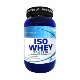 Iso-Whey-Protein-909g-Sabor-Baunilha.jpg