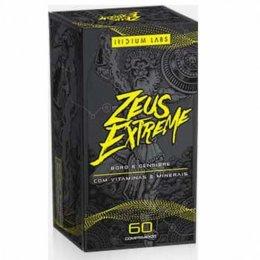 Zeus Extreme (60 Caps)