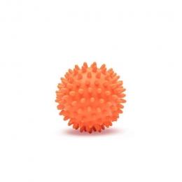 bola de massagem