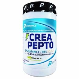 Crea Pepto Creapure (600g) Performance Nutrition