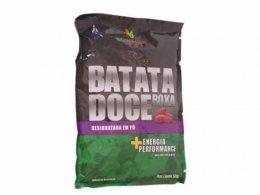 Batata Doce (500g)