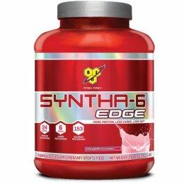 Syntha-6 Edge (1,640kg)