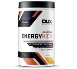 energykickcaffeine1kglaranjadux
