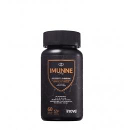 Inove Nutrition Imunne Day
